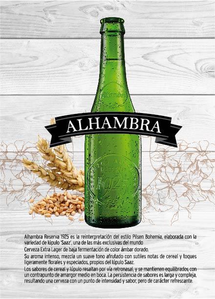 Fichas Cervezas-02