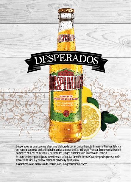 Fichas Cervezas-05