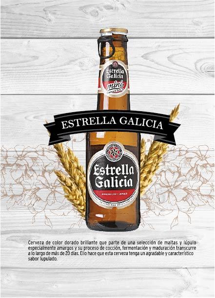 Fichas Cervezas-06