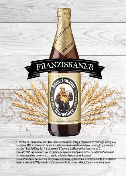 Fichas Cervezas-07