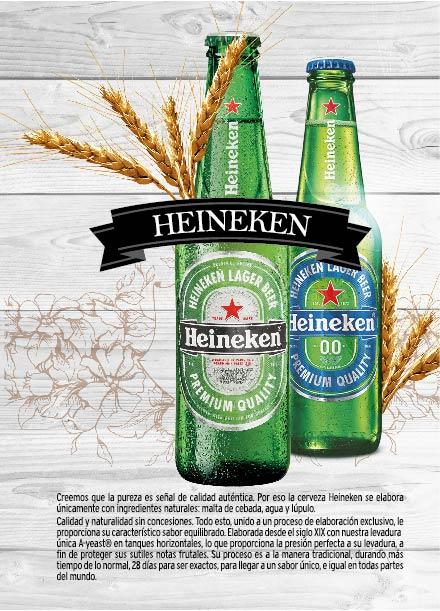 Fichas Cervezas-10
