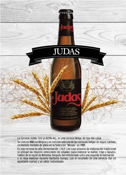 Fichas Cervezas-11
