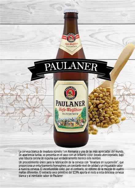 Fichas Cervezas-13