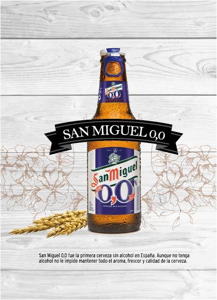 Fichas Cervezas-14