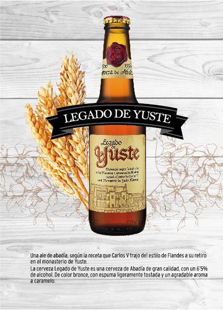 Fichas Cervezas-16