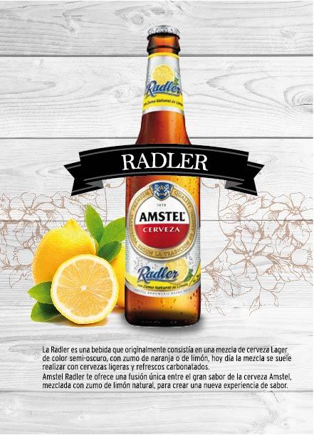 Fichas Cervezas-17